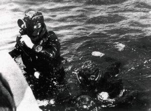 -пловцы-в-1953-году-300x221.jpg