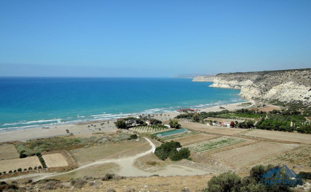Poberezhe-Kipra-1.jpg