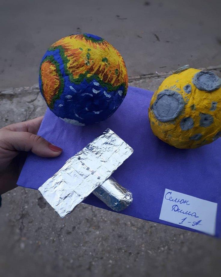 Podelka-planeta-34.jpg