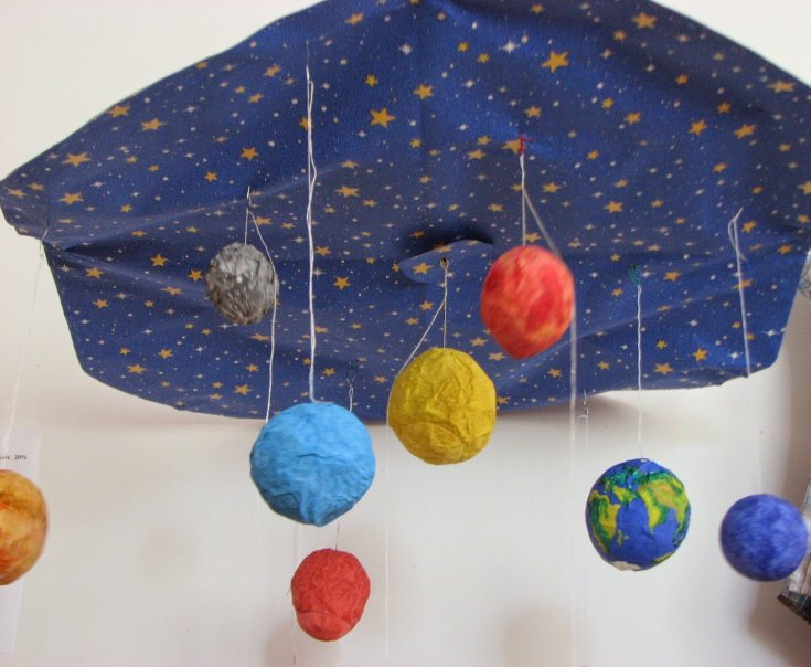 Podelka-planeta-78.jpg
