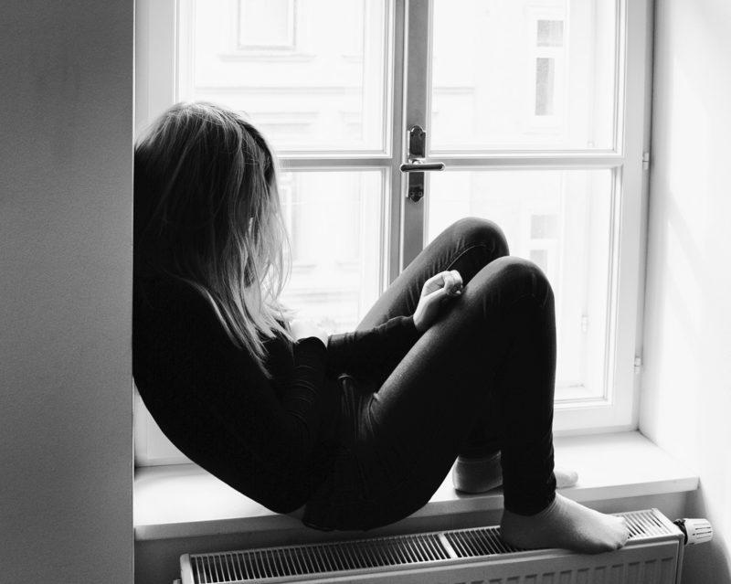 podrostok-v-depressii-800x639.jpg