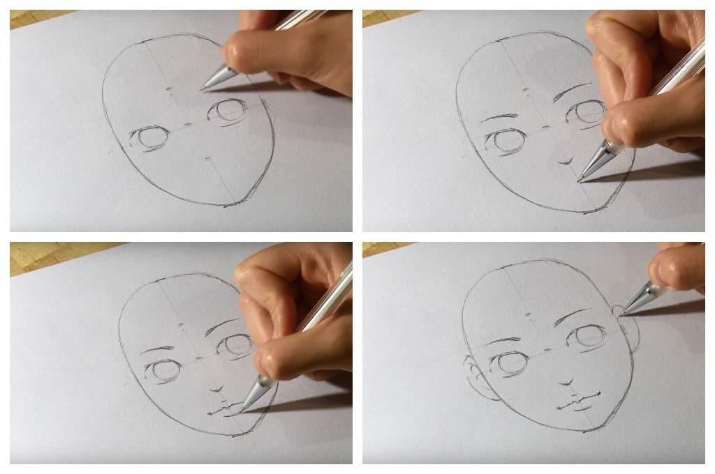 portret-anime-shag-2.jpg