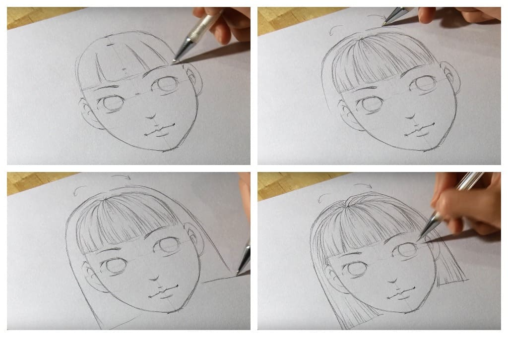 portret-anime-shag-3.jpg
