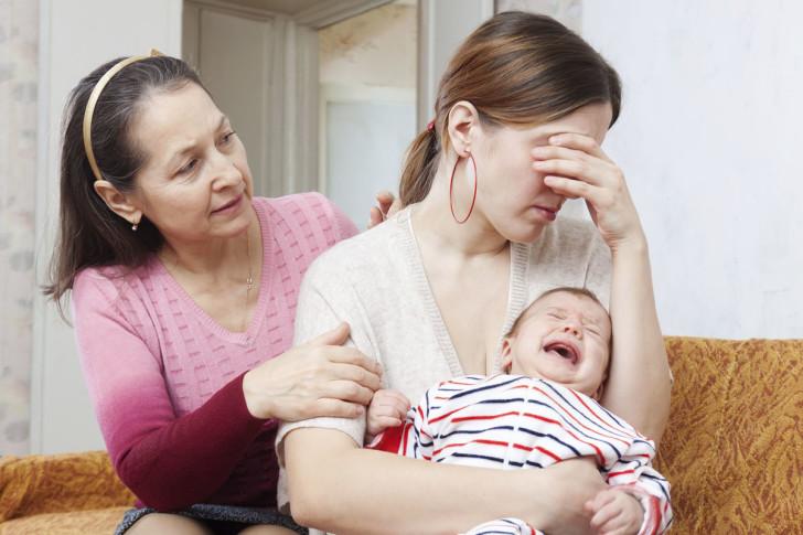 postnatal-depression.jpg