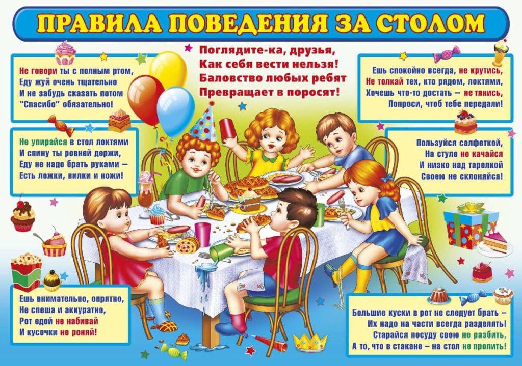 povedenie-za-stolom-dlya-detej-1.jpg