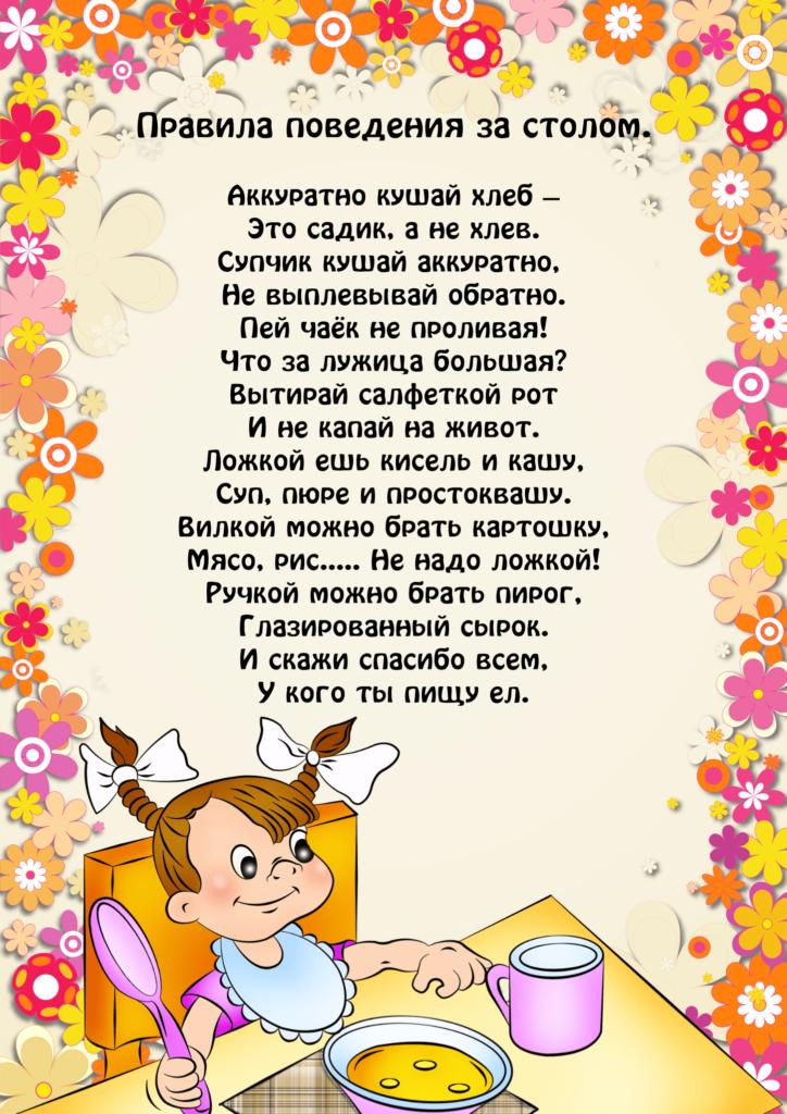 povedenie-za-stolom-dlya-detej-3.png