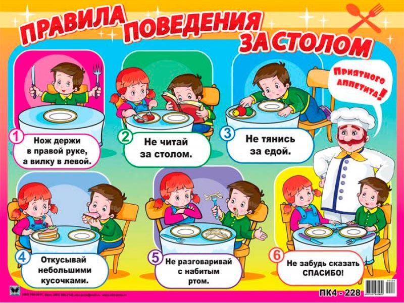 pravila-povedeniia-rebenka-za-stolom.jpg