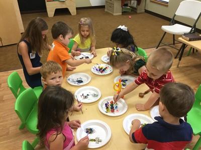 preschoolers-1191122_1920_400x300.jpg