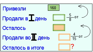 -прием-репетитора-по-математике.jpg