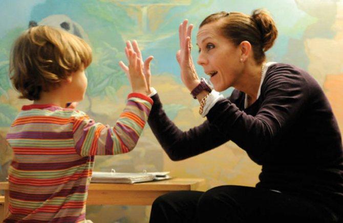 priznaki-autizma-u-detej-2-let.jpg