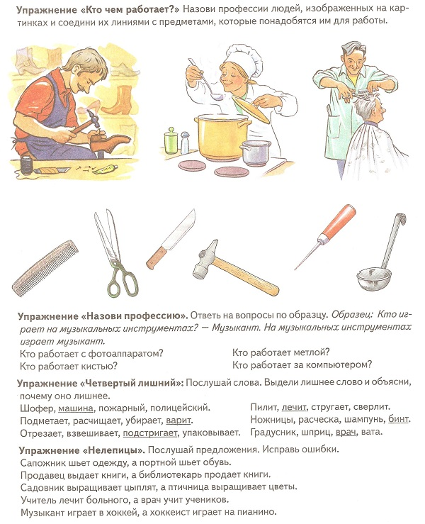 professii-chast-2.jpg