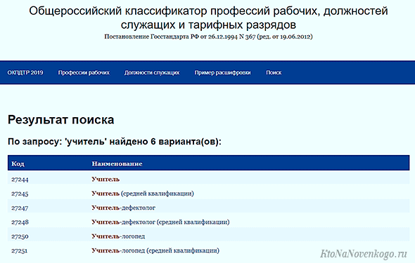 professiia-kodirovka-2.png