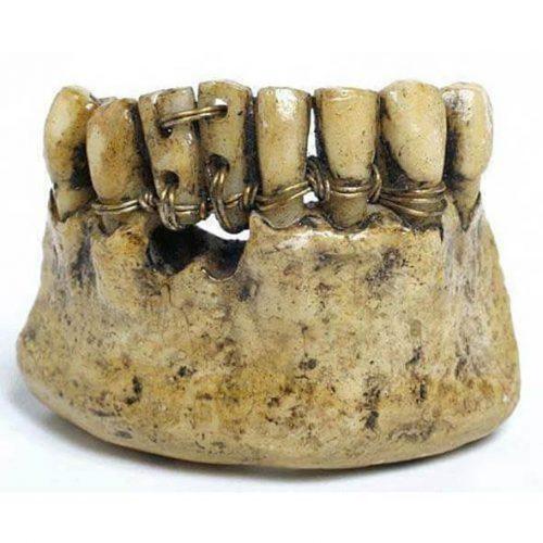 professiya-stomatolog-vrachi-i-ih-specializaciya3.jpg