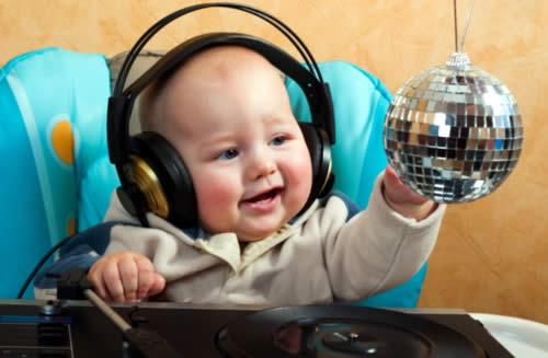 proslushivanie-muzyki.jpg