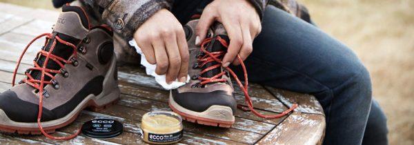 protere-obuv-sredstvom-600x210.jpg