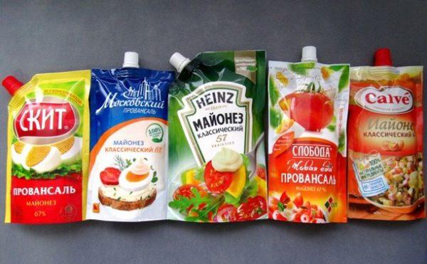 proverka-mayoneza-roskachestvome-600x371.jpg