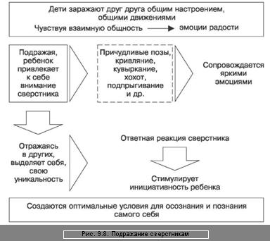 psihologija-obshhenija.png