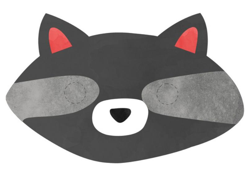racoon-2-maska.jpg