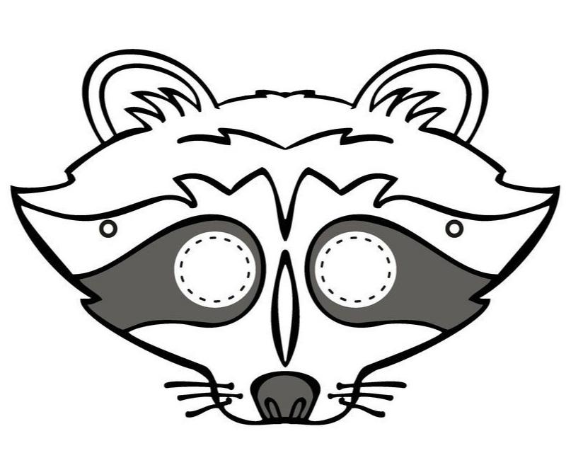 racoon-maska.jpg