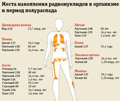 radiacia_v_cheloveke-fit-475x397.png