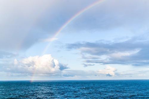 rainbow-4468783_960_720.8hBEf.jpg