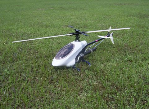 RC_helicopter_30class-480x352.jpg