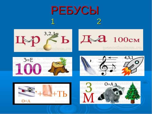 rebusy-dlja-detej-7-let.jpg