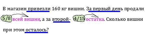 -репетитор-по-математике-выделяет-величины-в-текстах1.jpg