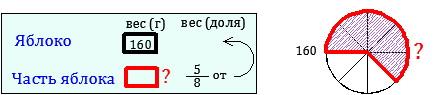 -репетитор-по-математике-записывает-задачу-1-го-типа1.jpg