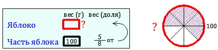-репетитор-по-математике-записывает-задачу-2-го-типа.jpg