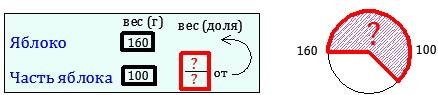 -репетитор-по-математике-записывает-задачу-3-го-типа.jpg
