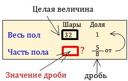 -репетитора-по-математике.jpg