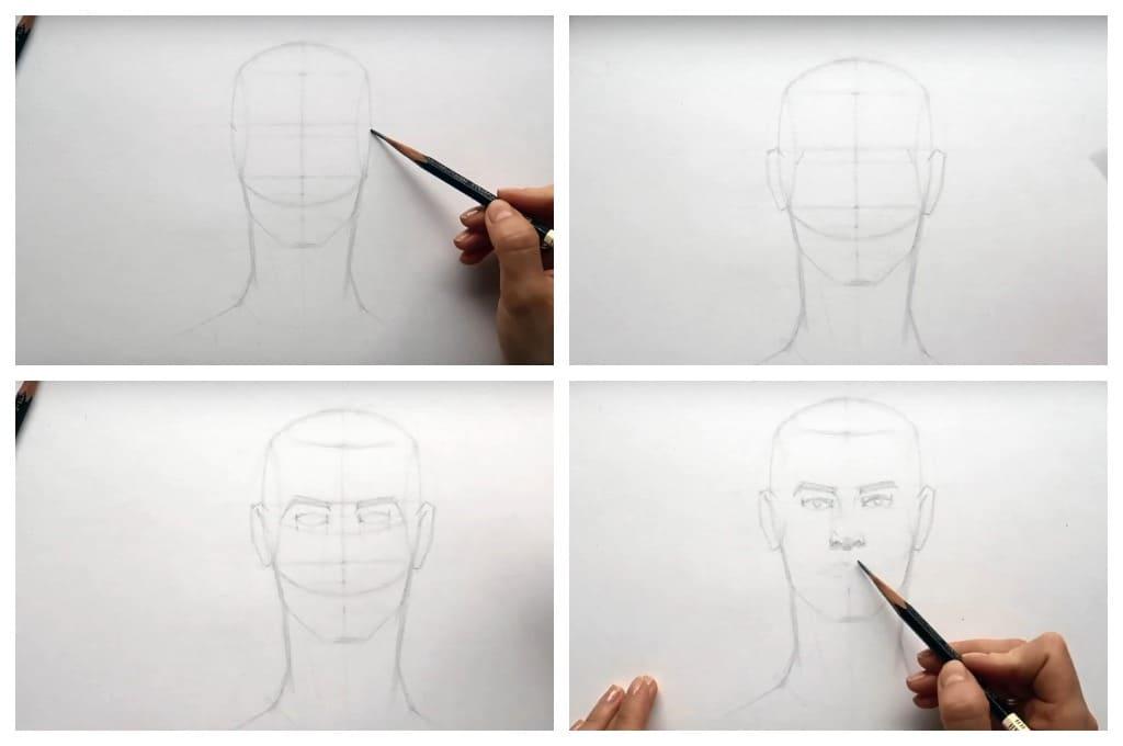 risovanie-muzhskogo-lica-dlja-nachinajushhih-shag-2.jpg