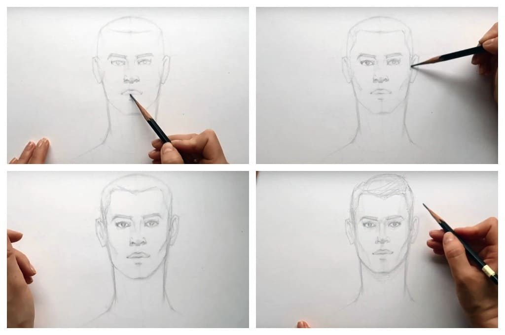 risovanie-muzhskogo-lica-dlja-nachinajushhih-shag-3.jpg