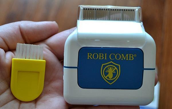 robi-comb-greben.jpg