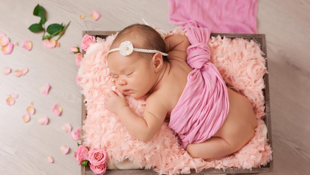 Roses_Infants_Sleep_Petals_513562_3840x2160.jpg
