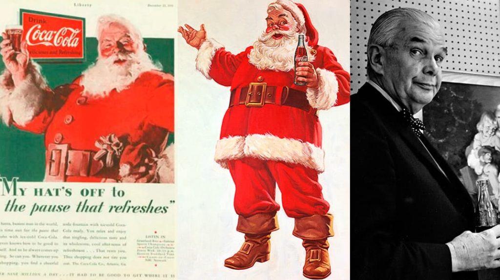 Santa-Klaus-prototip-Santa-Klausa-Haddon-Sundblom-1024x574.jpg
