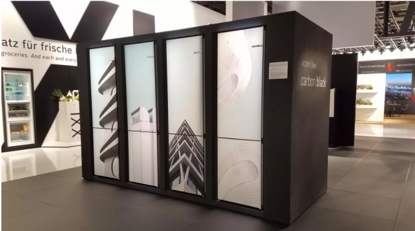 screenshot_2019-09-15-photo-finish-fridges-and-ovens-with-ai-bosch-brings-it-all-to-ifa-2019-600x334.png