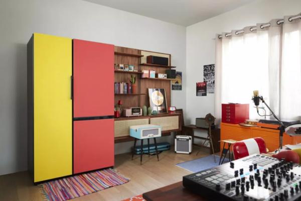 screenshot_2019-09-15-samsung-brings-colorful-custom-fridges-to-ifa-2019-600x400.png