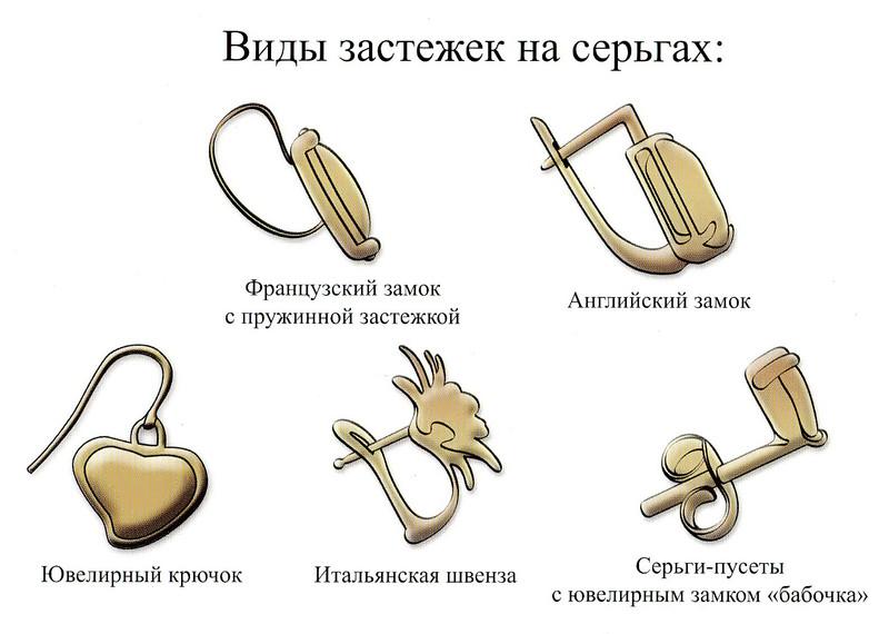 sergi_zastegki.jpg