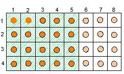 -шариков-репетитора-по-математике.jpg