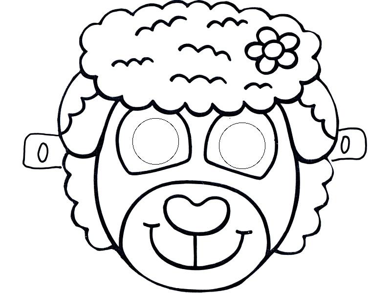 sheep-maska.jpg