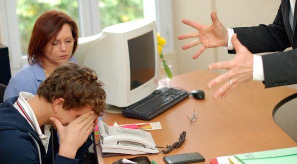 shkolnyj-psiholog-600x331.jpg