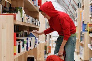 shoplifting-2-300x200.jpg
