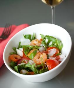 shrimp-arugula-salad-252x300.jpg