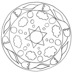 simple-mandalas-for-kids-coloring-e1518864587625-300x295.jpg