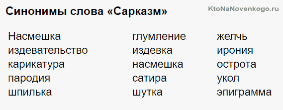sinonimi-slova-sarkazm.png