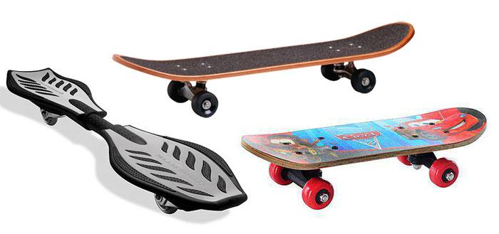 skeit-board.jpg