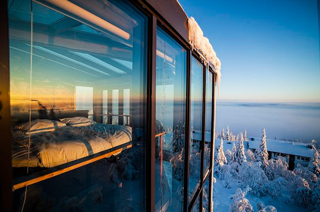 ski_hotel_big.jpg