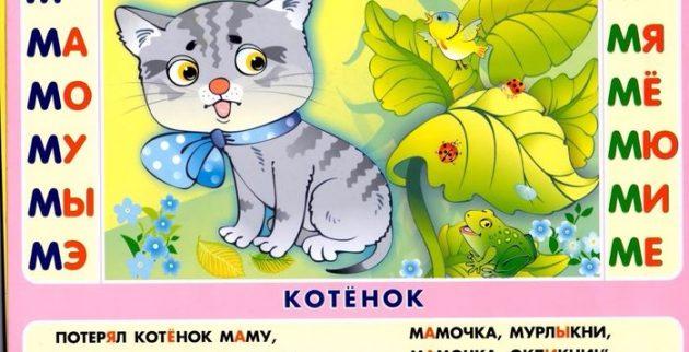 Skladushki_Voskobovich_1496352701-630x322.jpeg